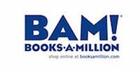 BAM-400px