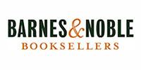 BarnesNoble-400px-300x75