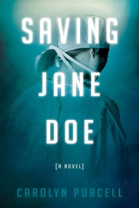 """Saving Jane Doe"" will be available in May 2016"